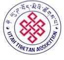 Utah Tibetan Association
