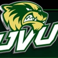 Women's Softball: Utah Valley University Wolverines vs. New Mexico State