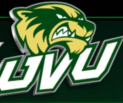 Women's Softball: Utah Valley University Wolverines vs. BYU