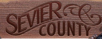 Sevier County Tourism and Events