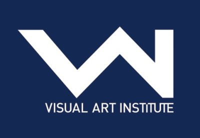 Visual Art Institute