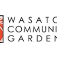 Wasatch Community Gardens' Love Local Fundraiser