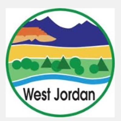 West Jordan Arts Council