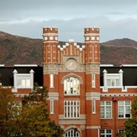 westminster_college