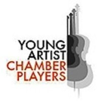 Young Artist Chamber Players Final Concert-Postponed until further notice