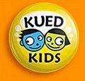 KUED Public Television