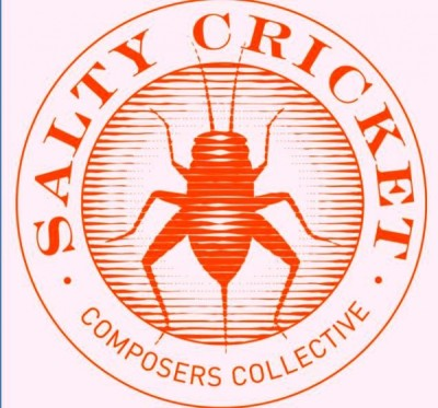 The Salty Cricket Composer's Collective