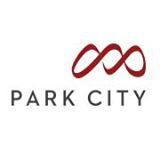 parkcitylogo2015
