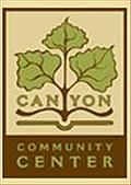 Canyon Community Center