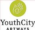 YouthCity Artways