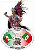 Fiesta Mexicana, Inc.
