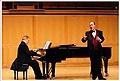 Metropolitan Opera National Council - Rocky Mounta...