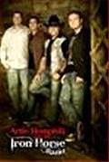 Artie Hemphill and the Iron Horse Band