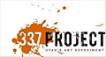 337 Project