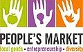 People's Market