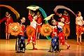 Utah Chinese New Year Celebration Committee