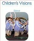 Children's Visions Dance Theater
