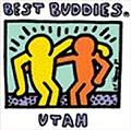 Best Buddies Utah
