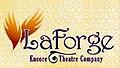 LaForge Encore Theatre Company