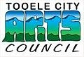 Tooele City Arts Council