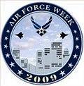 Air Force Week