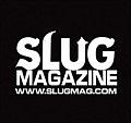 SLUG Localized: Moneypenny, Chalk, Lydians