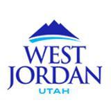 West Jordan City - Family Fun Night