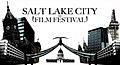 Salt Lake City Film Festival