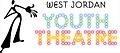 West Jordan Youth Theatre