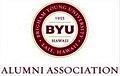 Brigham Young University-Hawaii Alumni Association...