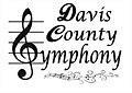 Spring Concert | Davis County Symphony