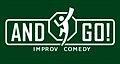 And...Go! Improv Comedy