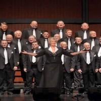 West Jordan Choral Festival