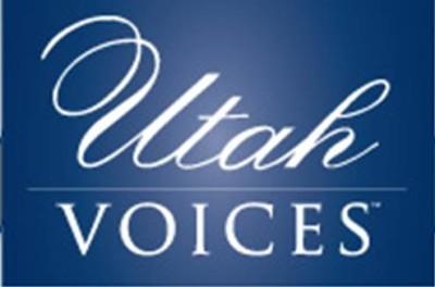 Utah Voices