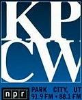 KPCW Birthday Bash & Back Alley Bash