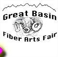 Great Basin Fiber Arts Fair
