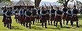 Wasatch & District Pipe Band Annual Concert in the Park- POSTPONED