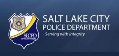 Salt Lake City Police Department