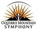 Oquirrh Mountain Symphony
