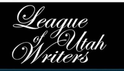 League of Utah Writers Fall Conference