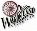 Wagon Land Adventure Foundation