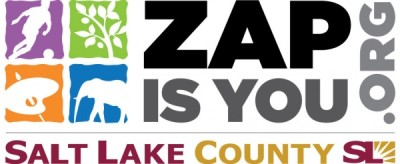 Salt Lake County Zoo, Arts and Parks Program