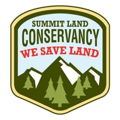 Wild & Scenic Film Festival Hosted by Summit Land Conservancy