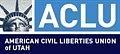 ACLU of Utah