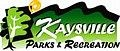 Kaysville Parks and Recreation
