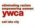 YWCA Utah's Strong Women Membership Drive