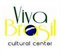 Viva Brazil Cultural Center