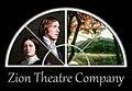 Zion Theatre Company