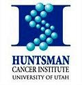 Huntsman Cancer Foundation's Pink Park City – POSTPONED