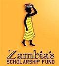 Zambia's Scholarship Fund